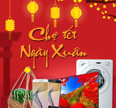 Banner top 3 phải