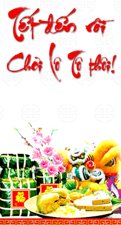 Banner top 3 giữa